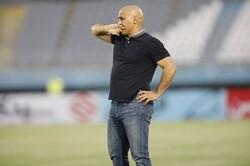 اسامی محرومان مرحله یک چهارم نهایی جام حذفی اعلام شد