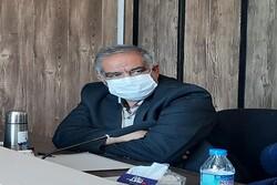 مدیران دولتی نسبت به مانع زدایی تولید در کرمانشاه بی توجه هستند