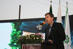 پروژه های عمرانی شهری کرمانشاه با یک نگاه جامعنگر اجرا شده است