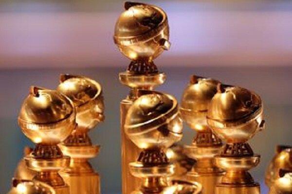 راه فیلمهای خارجی هموارتر شد/ دسترسی به جوایز اصلی گلدن گلوب