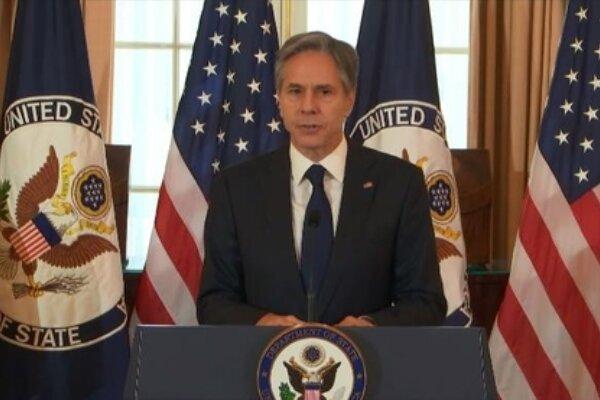 آمریکا کمک به اشرف غنی برای فرار از افغانستان را تکذیب کرد