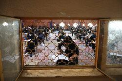 کلید نهایی کنکور ۱۴۰۰ امروز اعلام می شود/ انتشار پاسخنامه داوطلبان