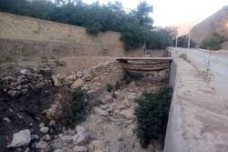آزادسازی رودخانه در ۳ روستای استان یزد در دستور کار است