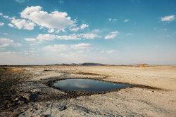 حق آبه تالابهای آذربایجان غربی کامل تامین نشد/خشک شدن ۳ تالاب