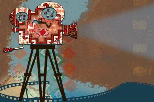 برگزیدگان هفتمین جشنواره فیلم و عکس مغان معرفی شدند