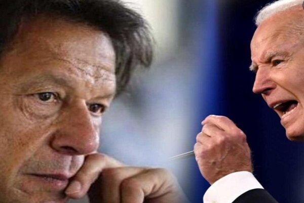 ادامه کشمکش بین واشنگتن و اسلامآباد برای حضور نظامیان آمریکایی
