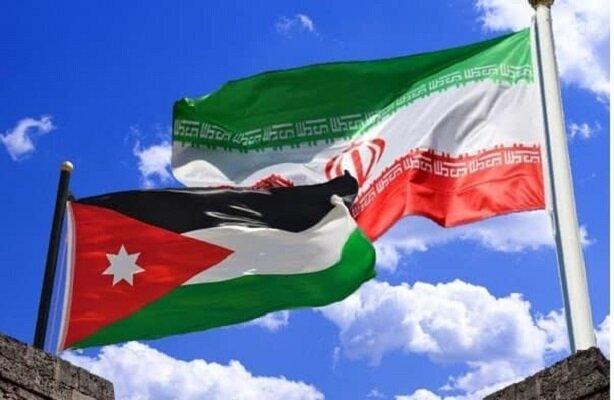 ملک عبدالله پیروزی رئیسی در انتخابات ریاست جمهوری را تبریک گفت