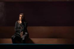 فیلم کوتاه «مادر» به مراحل فنی رسید