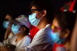 سینماهای گوانگژوی چین دوباره باز شدند/ کرونا رفت