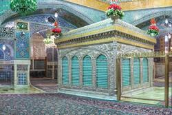 حضرت امام رضاعلیہ السلام کےعلمی کمالات