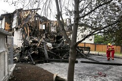 Devastating house fire claims life of Muslims in Canada