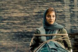 چهار بازیگر جدید به «کوزوو» پیوستند