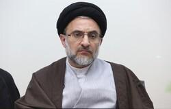 محرم پیشرو میتواند برای جمهوری اسلامی یک سرفصل جدید باشد/ ما هیئات مذهبی را پاس میداریم
