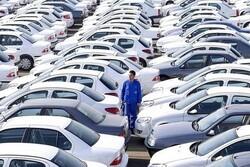 قیمت خودرو نباید وابسته به نرخ ارز باشد