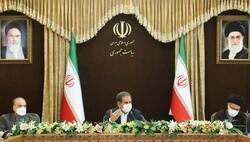 بروکراسی نظام اداری ایران از عوامل مخل توسعه کشور است