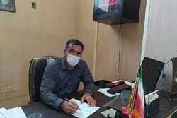 گویش اردستانی در فهرست آثار ملی ایران ثبت میشود