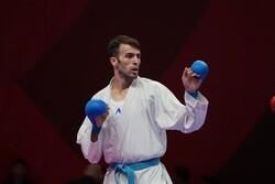 Bahman Asgari