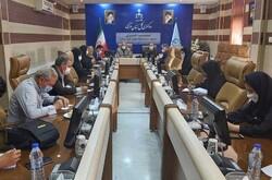 رشد ۶۱۴ درصدی پروندههای چک و مهریه در استان مرکزی