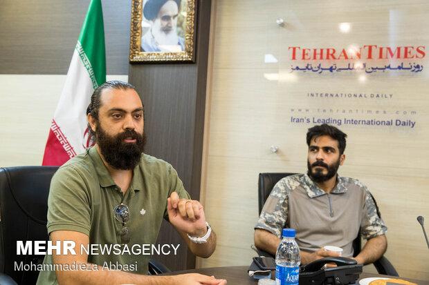 فیلم کوتاه ایران چقدر جهانی است؟/کاسبانی که «جعل افتخار» میکنند!