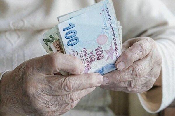 CHP'li Taşkın: Emekliler asgari ücretin altında maaş alıyor