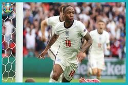 EURO2020'de 'Delta varyantı' paniği
