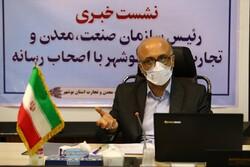 توسعه زنجیره آهک در استان بوشهر/ ساخت بزرگترین کوره خاورمیانه