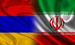 نیازهای وارداتی ارمنستان در خراسان شمالی تولید نمیشود