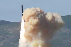 الیابان.... انطلاق ناجح لصاروخ MOMO