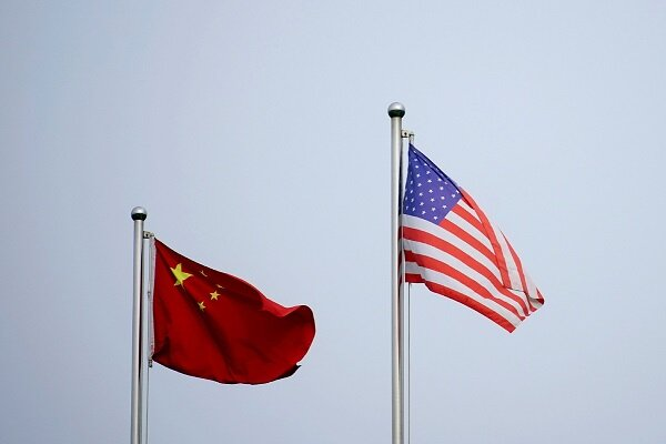 Biden's strategy to contain China technologically