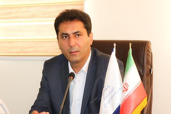 سند اشتغال و توسعه ۷۲۰ روستای اردبیل به زودی تکمیل میشود