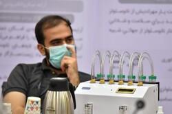 دستگاه تشخیص افت بویایی ساخته شد/ کاربرد در بیمارستانها و پزشکی قانونی