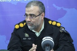 انفجار خمپاره در کرمانشاه ۲ کشته به جای گذاشت