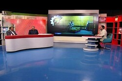 تبیین جایگاه تولید در استان قزوین با برنامه «سه گام»