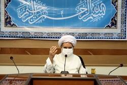 دفاع مقدس از یوم اللههای انقلاب اسلامی است