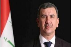 Iraq backs extending OPEC output pact until Dec. 2022