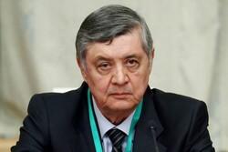 Russian consulate in Mazar-e-Sharif temporarily suspends work