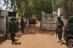 افراد مسلح ناشناس ۲۰ دانشآموز نیجریهای را ربودند