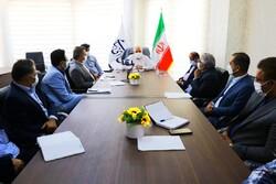 بوشهر استاندار قوی میخواهد/ ظرفیت استان استفاده نشده است