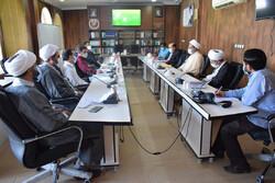 کمیته آموزش پایتخت قرآنی کشور تشکیل شد