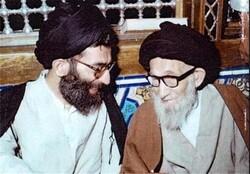 بزرگداشت مقام علمی مرحوم آیتالله سیدجواد خامنهای برگزار میشود
