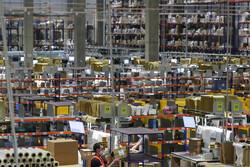رکوردشکنی تجارت الکترونیکی روسیه به واسطه پاندمی کرونا
