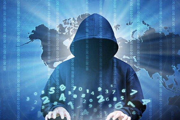 بازداشت شهروند انگلیس به جرم هک کردن توئیتر «اوباما» و «بایدن»