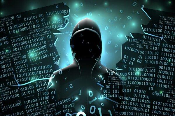 ۱۵ترابایت داده از غول ارتباطاتی رژیم صهیونیستی به سرقت رفت
