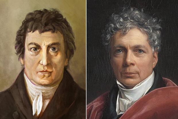 معمای جهان و مشکل بزرگ فلسفه غرب در شناخت دوجوهریِ روح و جسم