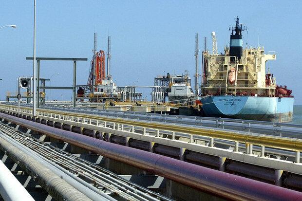 OPEC anlaşamadı, petrol tırmandı