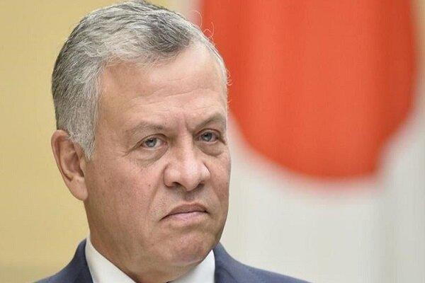 آیا اردن بزودی سفیر خود در تهران را تعیین میکند؟