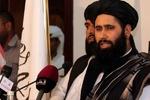طالبان مسئولیت حمله به فرودگاه قندهار در افغانستان را برعهده گرفت