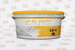 خرید چسب کاشی، چسب بتن و رنگ استخری از پخش ایران رنگ