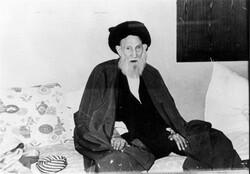 ناگفتههایی از گعدههای آیتالله سید جواد خامنهای با علمای مشهد