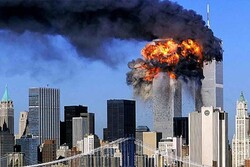 خطوة هامة في قضية تورط السعودية في هجمات 11 سبتمبر